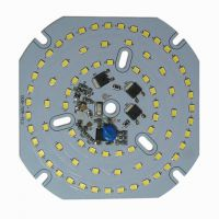 LED光引擎 AC光引擎 恒功率驱动 专业定制