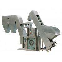 出口非洲淘金设备 风选沙金设备 干式风选砂金机械