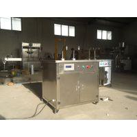 东营半自电动灌装机v油类灌装机v纯电动灌装机X