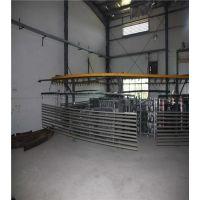 深圳锌钢护栏|聚力护栏|批发锌钢护栏