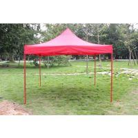 帐篷、帆布帐篷、广告帐篷