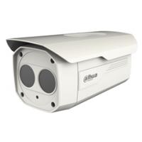 TY大华代理 DH-IPC-HFW5226B-AS 5系200万单灯枪型网络摄像机
