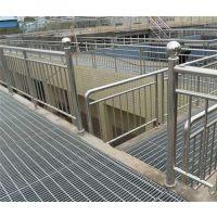 安平钢格板格栅板生产、沟盖板钢格板格栅、唯佳金属网钢格板格栅生产厂家