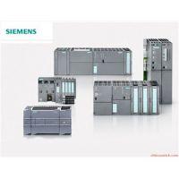 西门子PLC模块6ES7461-3AA00-7AA0