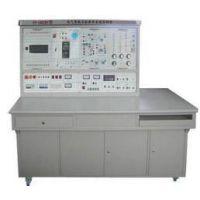 直流调速系统实训考核设备、硕士王ZGTS-01小容量晶闸管直流调速系统实训考核装置