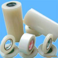 巨龙包装(图)、河北生产pe膜厂家、pe膜