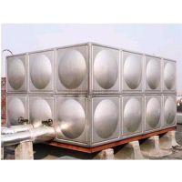 绿州通风设备(图),不锈钢水箱价格,四平水箱