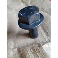 加工t型螺丝_t型螺丝规格_t型螺丝制造厂冠标螺丝