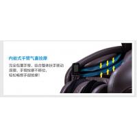 英德市招收代理春天印象Y2智能自动3D豪华按摩椅加盟代理按摩椅3D机芯舒适感强