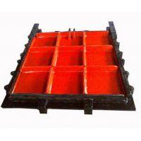 仪征市销售海河MZY1800明杆式铸铁镶铜圆闸门