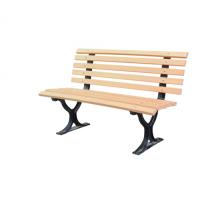 户外公园椅|裕凯隆|户外公园椅厂