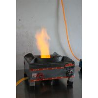 合成燃气灶具灶心|合成燃气|绿源科贸