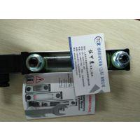 电磁阀290WSEDO8130-04x-G24-Z4-N贺德克专业厂家
