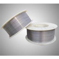 DH511耐磨气保焊丝 DH511耐磨药芯堆焊焊丝