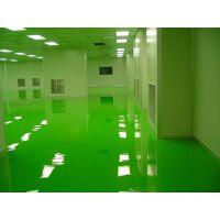 温州防静电系列地坪漆施工 豫信地坪承接 公司有专业技术工人施工