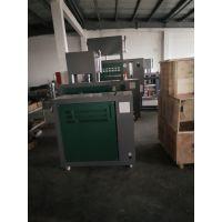电加热导热油炉价格_星德机械平板硫化机模板温度控制器