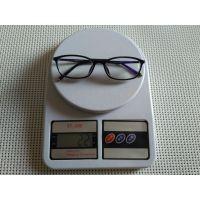 寰视眼镜HS-H-R-2004高度超薄超轻眼镜