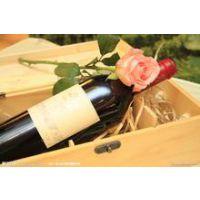 南非红酒进口清关代理公司