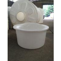 绍兴黄酒酿制桶 酿酒发酵缸 食品级塑料制作