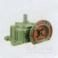 佳丰减速机 WPDO蜗轮蜗杆减速机 型号齐全 价格合理