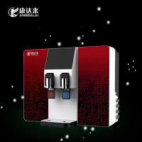湖北宜昌消费者口碑的十大品牌厂家康达来净水器为何加盟如此火爆呢