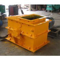 PCH-1016环锤式破碎机 环锤式碎煤机 ISO认证破碎机 出厂价