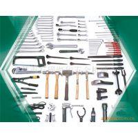 供应美国SATA世达专业汽保工具