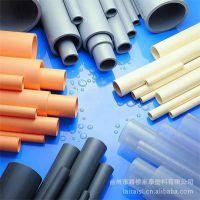 pvc塑料管pvc硬管pvc软管
