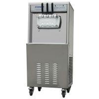 东贝BQL402S-A引进型冰淇淋机 立式软冰淇淋机 商用 麦当劳店专用