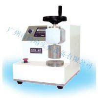 032E/032D数字式胀破强度测试仪 织物测试仪 纺织用仪器