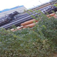 现货供应40Cr无缝管 规格齐全 无缝钢管厂家直销 价格实惠