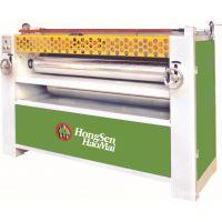 供应木工机械 涂胶机\辊胶机 板式木工机械