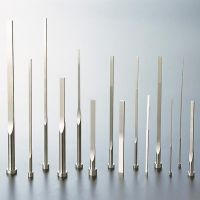 无锡金易和SKH-51优质顶针