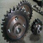 嘉泰链轮厂供应行星齿轮_非标链轮厂_机械齿轮