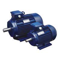 Y90S-6-0.75kw(B3,B5)三相异步电机910转速0.75千瓦电机厂家直销