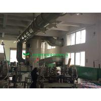塑料厂废气处理公司塑料厂废气处理价格塑料厂废气处理设备