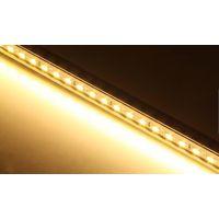 专业生产led软灯带,高亮硬灯条,出防水接头