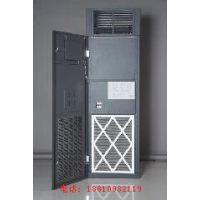 艾默生机房精密空调DME07MHP1单冷报价