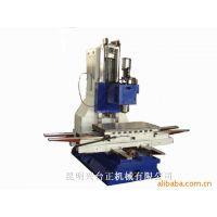 中国优质机床光机,台正光机,立式数控铣床加工中心850B。