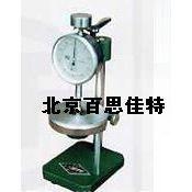 xt16956台式橡塑测厚仪