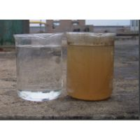 供应污水深度处理成套设备(萨德)