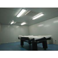 承接激光实验室净化 万级洁净实验室净化工程