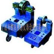 SM30K-6加热器产品质量SM30K-6移动式轴承自控加热器中国制造商
