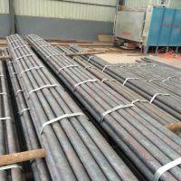 河南氧化铝专用热处理棒磨机耐磨钢棒厂家