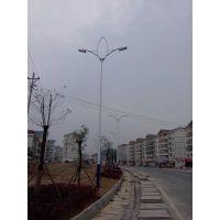 供应广万达LED路灯(GS-LD005)