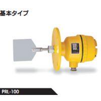HL-400 PRL-100日本TOWA物位仪表明星产品