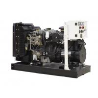 小型发电机组220v 家用迷你7kw三相柴油发电机小功率移动静音箱