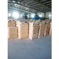 矿区不锈钢绞线网片聚合物砂浆外加层加固