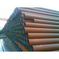天钢管线管,159x8管线管,二氧化碳管线输送