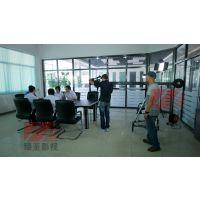宣传片专题片形象片电视广告摄制影视制作电影拍摄微电影策划